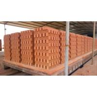 临沂多孔砖厂家直销15853988810