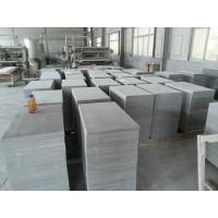 临沂免烧砖生产厂家15853988810