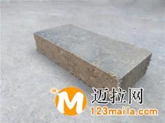 山东免烧砖厂家直销15853988810
