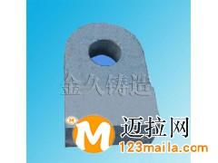 临沂筛板生产厂家电话:18053938667