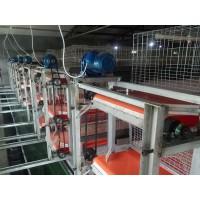 临沂肉鸡笼厂家直销13969997122