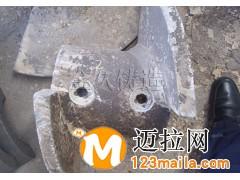 山东耐热钢厂家直销电话:18053938667