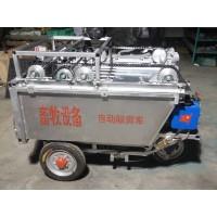 临沂传送带清粪机生产厂家13969997122