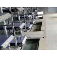 临沂传送带清粪机厂家直销13969997122