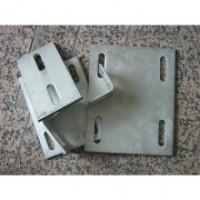 临沂钢结构预埋件铁板价格13805490023