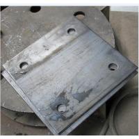 山东钢结构预埋件铁板厂家13805490023