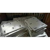 山东钢结构预埋件铁板生产厂家13805490023