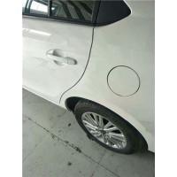 临沂专业汽车前挡风玻璃划痕修复15264947266