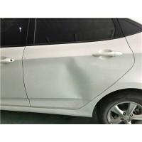临沂专业汽车车漆去痕修复 擦车15264947266
