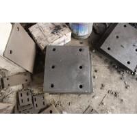 山东钢结构预埋件铁板厂家直销13805490023