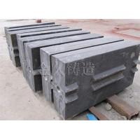 临沂砖瓦机械耐磨生产厂家电话:18053938667