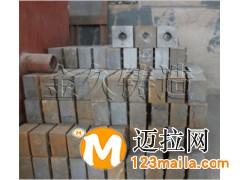 临沂砖瓦机械耐磨批发电话:18053938667