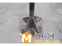 临沂塔吊预埋件生产厂家