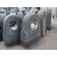 山东砖瓦机械耐磨生产厂家电话:18053938667