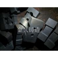 山东砖瓦机械耐磨厂家直销电话:18053938667