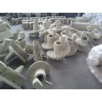 临沂耐磨高铬锤头生产厂家电话:18053938667