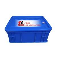 山东周转箱生产厂家13562949255