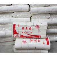 临沂餐巾纸机器配件厂家0539-2701537