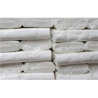 临沂餐巾纸机器配件批发0539-2701537