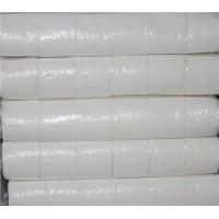 临沂餐巾纸机器配件价格0539-2701537