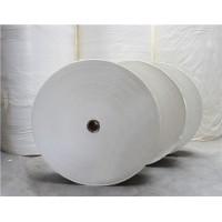 山东餐巾纸机器配件生产厂家0539-2701537
