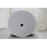 山东餐巾纸机器配件厂家直销0539-2701537