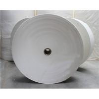 山东餐巾纸机器配件批发0539-2701537