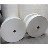 山东餐巾纸机器配件价格0539-2701537