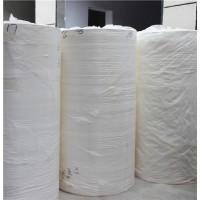 临沂高中低档餐巾纸生产厂家0539-2701537