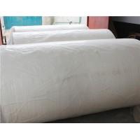 临沂高中低档餐巾纸厂家直销0539-2701537