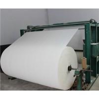 山东高中低档餐巾纸厂家0539-2701537