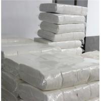 山东高中低档餐巾纸厂家直销0539-2701537