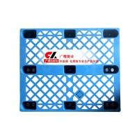 山东塑料托盘生产厂家13562949255