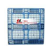 山东塑料托盘价格13562949255