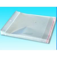 山东机用缠绕膜生产厂家15054996777