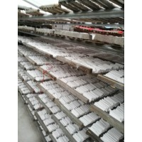 山东六角白色粉笔生产厂家15163903599