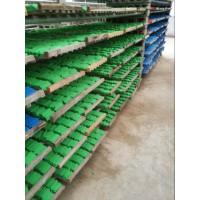 六角白色粉笔生产厂家15163903599