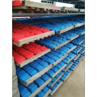 临沂六角彩色粉笔生产厂家15163903599