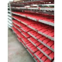 山东六角彩色粉笔生产厂家15163903599