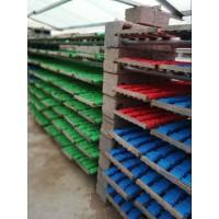 山东六角彩色粉笔价格15163903599