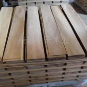 临沂市中天木业有限公司