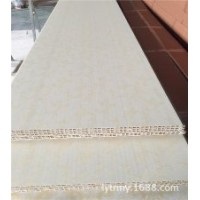 山东墙板价格13563950757