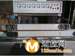 山东玻璃磨边机生产厂家电话15269927900