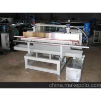 临沂卧式玻璃磨边机生产厂家电话15269927900