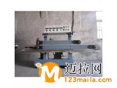 山东卧式玻璃磨边机生产厂家电话15269927900