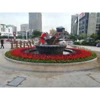 罗庄区绿化用花价格13153928171