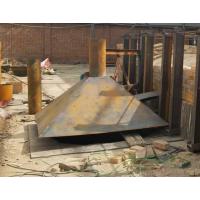 临沂炼铅炉厂家15588001558