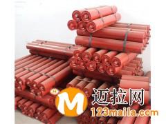 山东托辊生产厂家电话15020385001