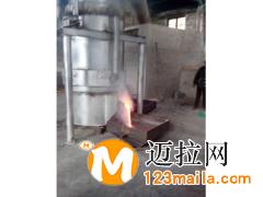 临沂炼铅炉生产厂家15588001558