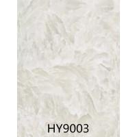 临沂UV晶体板厂家13563950757